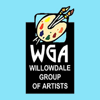 Willowdale Group of Artists